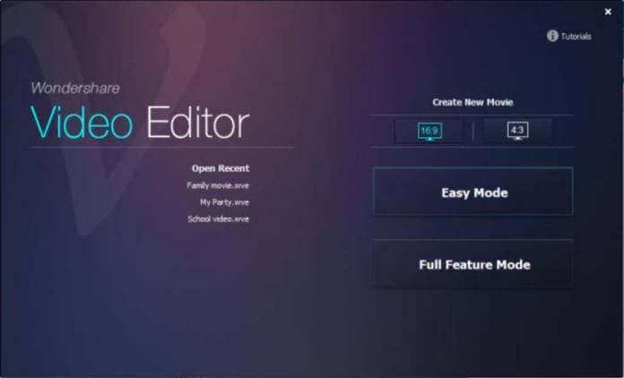 wondershare-video-editor-windows