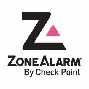 zone-alarm-free-antivirus