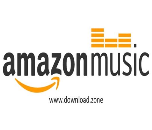 Amazon music picture