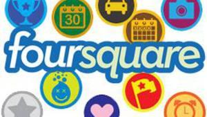 foursquare-city-guide-brands