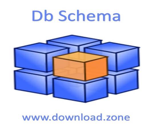 Db Schema picture