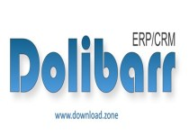 Dolibarr picture