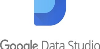Google Data Studio picture