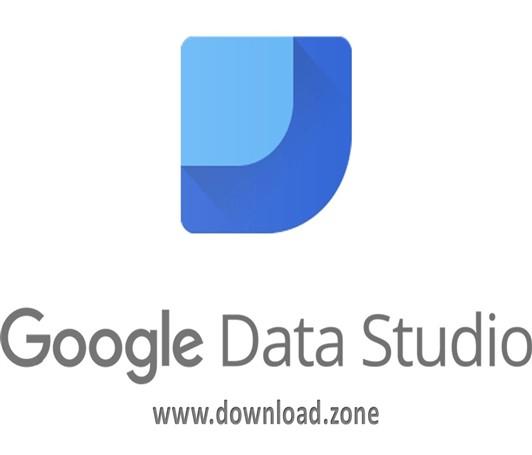 Google Data Studio picture