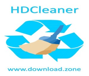 HDCleaner system