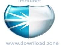 Immunet Antivirus free download
