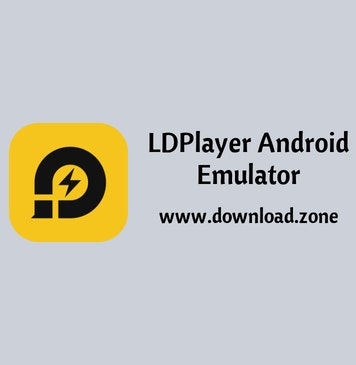LDPlayer Android Emulator Free Download