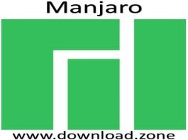 Manjaro pictures