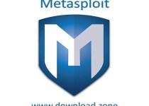 Metasploit pictures
