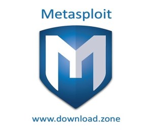 Metasploit pictures