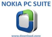 Nokia-pc-suite