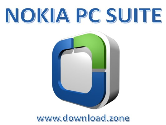 Nokia-pc-suite-download
