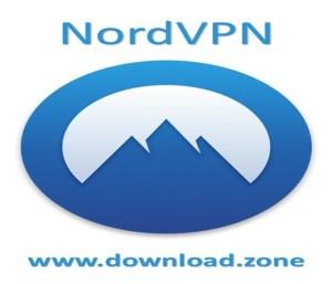 NordVPN picture