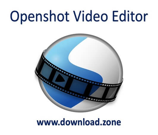 Openshot picture