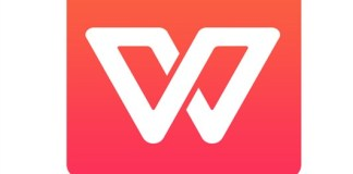 WPS Office for PC and android