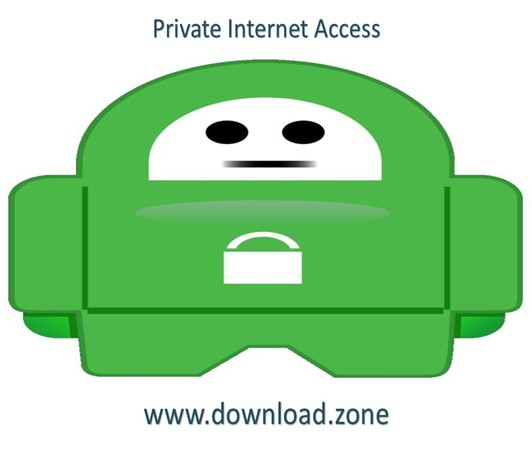 Private Internet Access picture