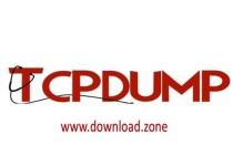 TCPDUMP Picture