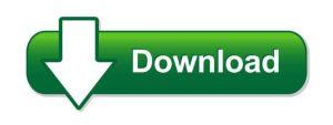 download-free