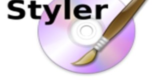 dvdstyler new software