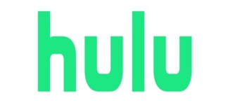 hull app file