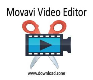 movavi video editor newer