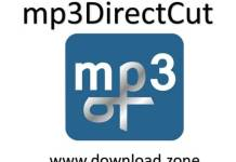 mp3DirectCut picture