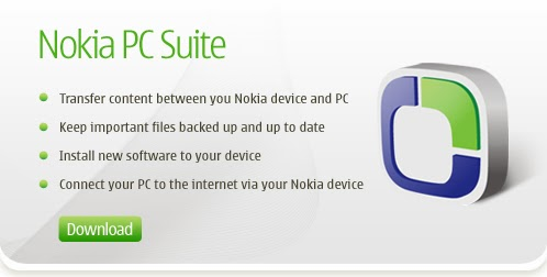 nokia_pc-suite_main