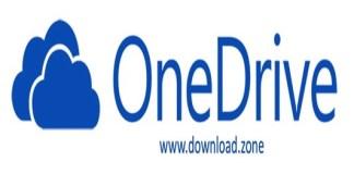 onedirve-storage-option