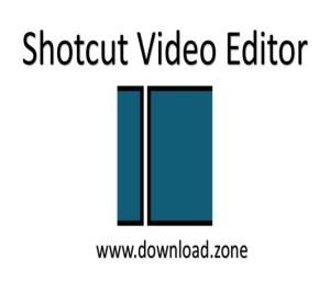 shotcut