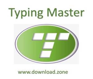 typing-master