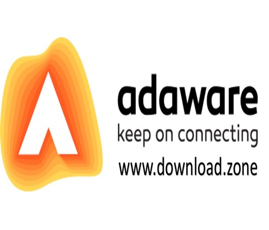 Adaware Antivirus Picture