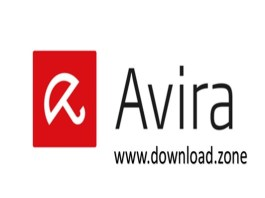 Avira Interrnet Security Picture