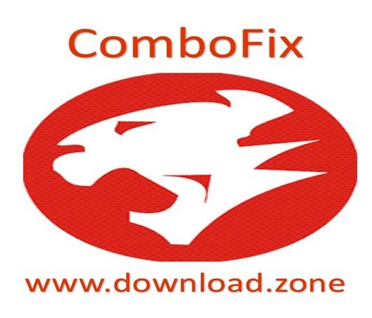 ComboFix picture