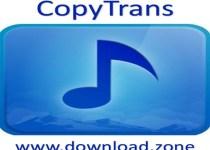 CopyTrans Picture