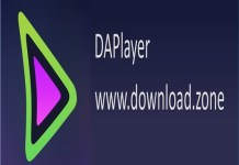 DAplayer Picture