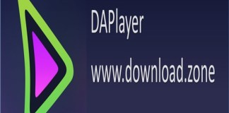 DAplayer Picture