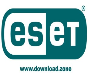 Eset Endpoint Antivirus Picture