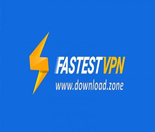 FastestVPN Picture
