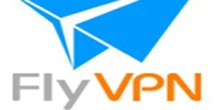 FlyVPN picture