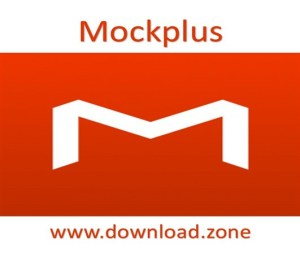 Mockplus picture