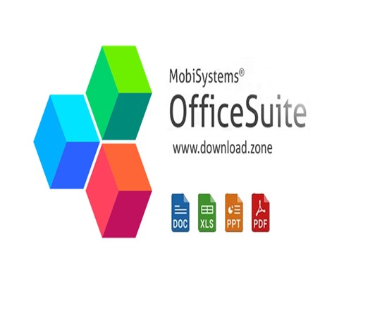 OfficeSuite picture