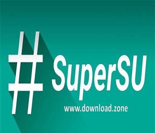 SuperSu Picture