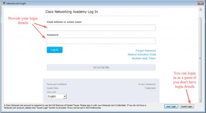 cisco-networking-account