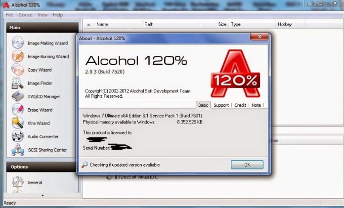 Alcohol-120%-2.0.3.7