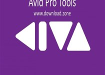 Avid Pro Tools Picture