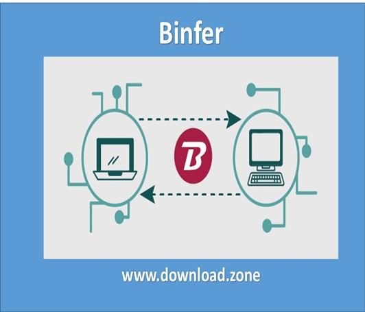 Binfer Picture