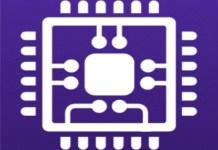CPU-Z_logo