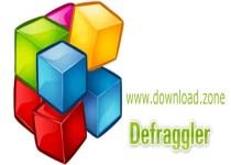 Defraggler Picture