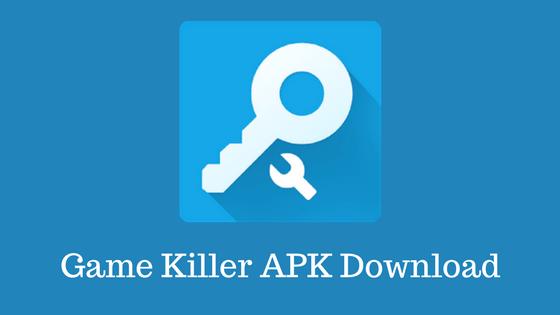 Game-killer-apk