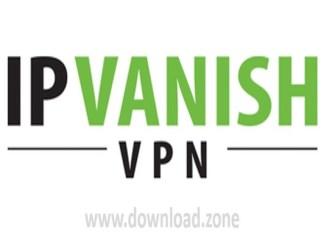 IPVanish VPN Pic